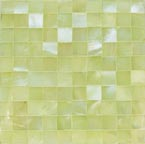 celery blocking tile