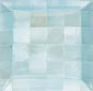 ice blue satin small beveled dot tile (blocking)