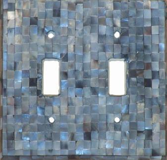 Lyric Tile Tile Design Ideas